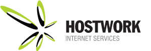 Powered By Hostwork Internet Services